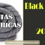 Black Friday 2018: Las Mejores Mantas Eléctricas en Oferta